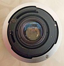 Vivitar Mc Tele Converter 2x4 FL-FD image 4