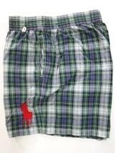Polo Ralph Lauren size xl mens swimwear shorts - $56.39