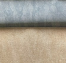 Zweigart Lugana Fabric Vintage 32 Count 18 x 27 Great for Cross Stitch S... - $13.95