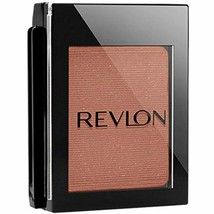 Revlon Colorstay Shadow Links - Melon - 0.05 oz - $5.60
