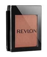 Revlon Colorstay Shadow Links - Melon - 0.05 oz - $5.60