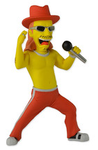 Kid Rock Figure from The Simpsons 16003 - $24.16