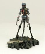 Star Wars ROTS VADER'S MEDICAL DROID, Chopper Droid - #03-37 - Loose - $9.99