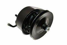 A-TEAM PERFORMANCE SAGINAW POWER STEERING PUMP FOR CHEVROLET GMC BUICK P SERIES image 9