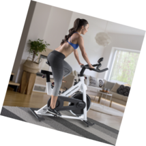 ProForm 405 SPX Indoor Exercise Bike- Assembly Required - $468.47