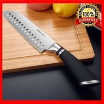 Japanese Chef Knife Set 1 Pcs Kitchen Fruit Paring Stainless Steel Free ... - $20.78