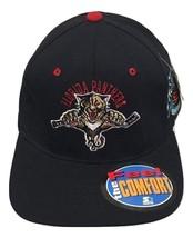Vintage 90s NHL Florida Panthers Cap - $99.98