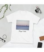Stayin' Calm Short-Sleeve Unisex T-Shirt - $9.25+