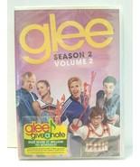 Glee Season 2 Vol 2 DVD Lynch Morrison Musical Singing Comedy Drama TV S... - $13.85