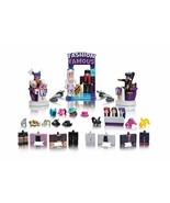 Roblox Celebrity Fashion Famous Large Playset - $31.20
