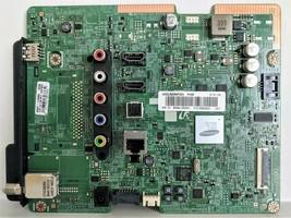 Samsung UN32J5205AFXZA Main Board BN94-09599V - New - $24.25