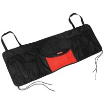 Rubbermaid Mobile(TM) 3327-20 Hanging Cargo Organizer - $35.44 CAD