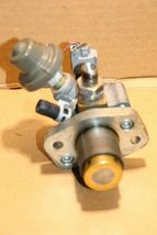 06-10 Lexus IS250 IS350 GS350 GS430 GS450h Engine High Pressure Fuel Pump HPFP image 6