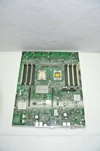 HP ProLiant DL380 G6 Server Motherboard 496069-001 w/ Xeon E5520 SLBFD +... - $49.99