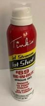 Tink's Hot Shot #69 Doe-In-Rut Estrous Gel 5 oz. W6260 - $8.89