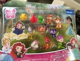 New Disney Princess Little Kingdom Coronation Royal Friends Collection F... - $24.74