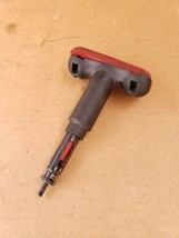 AUDI A4 CABRIOLET CONVERTIBLE TOP MANUAL RELEASE KEY EMERGENCY KEY TOOL image 1