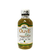 Benjamins Extra Virgin Olive Oil 2oz (60 ml) - $9.89