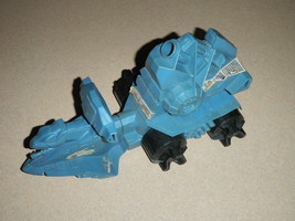 Vintage 1981 Mattel He Man MOTU Battle Ram Vehicle Model 2862 C3 - $17.75