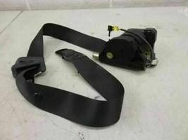 Front Seat Belt Retractor 2004 00 01 02 03 MERCEDES ML320 Right Passenger - $44.66