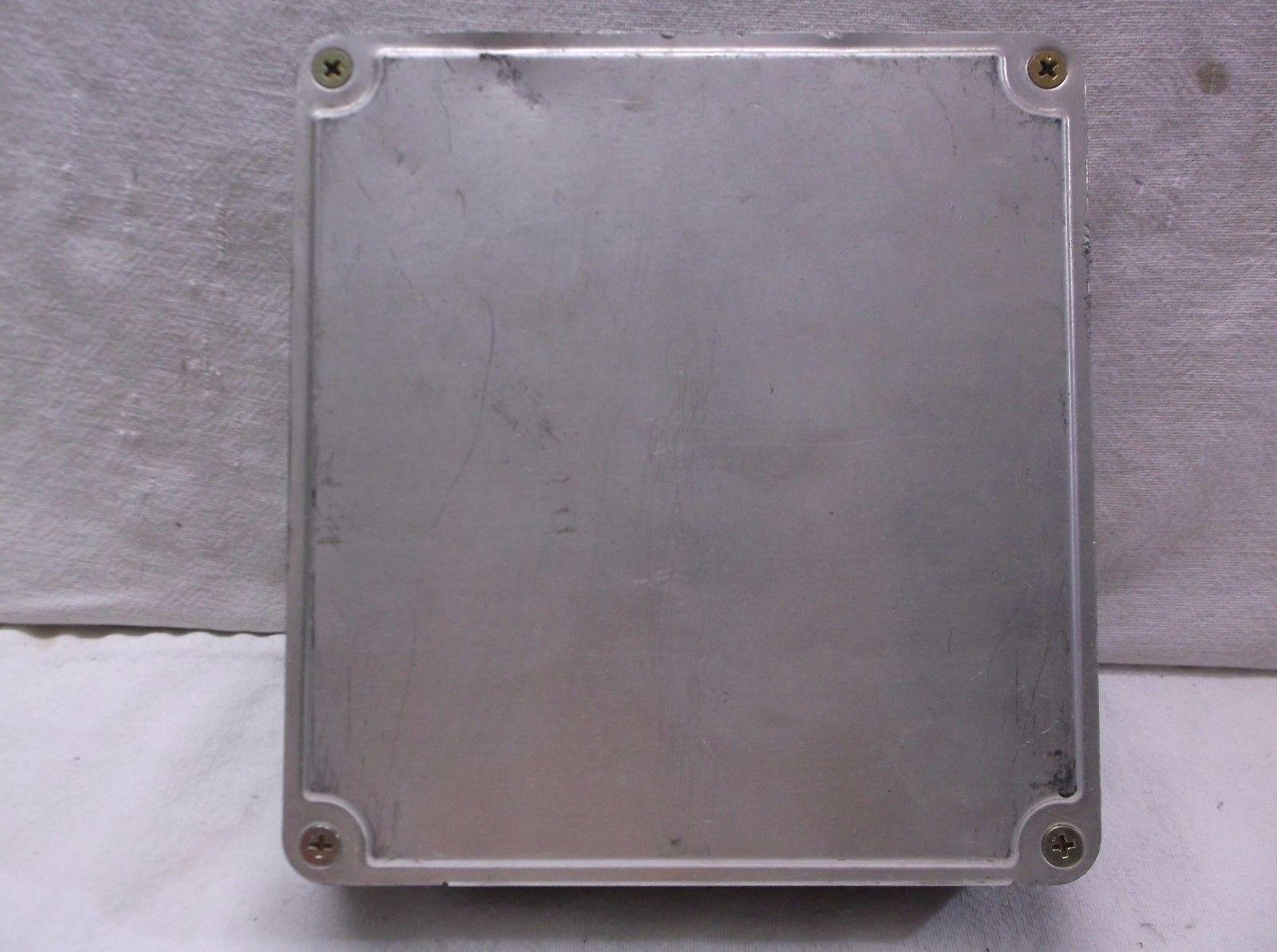 12-13-14 TOYOTA CAMRY  2.5L 4 CYL  ENGINE CONTROL MODULE//COMPUTER..ECU..ECM..PCM