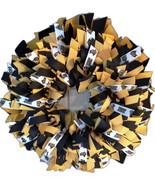 "University of CENTRAL  FLORIDA   Knights 16"" Ribbon Wreath Custom Made F... - $40.00"