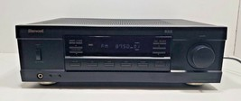 Sherwood AM/FM Stereo Receiver 2 Channel..RX-4109...Tested image 1