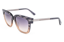 Tom Ford Tracy Havana Brown / Brown Gradient Sunglasses TF436 20B - $126.42