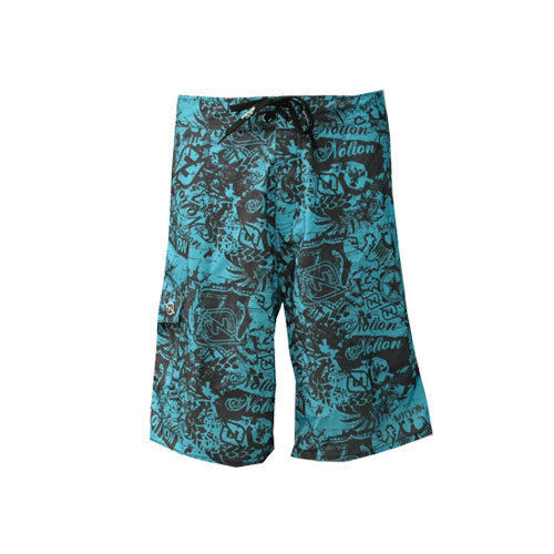 d38491ffdcb Notion Clothing Boardshorts Grave Robber and 50 similar items