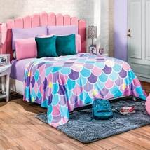 Ariel blanket  - $59.95+
