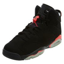 Jordan Big Kids 6 Retro Shoes 384665-023 - $386.57
