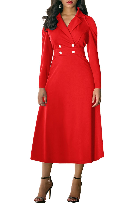 Vintage dresses dl 111 87