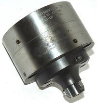 CO-OP TOOL STN004979-5 STN009339-36 STN009339-33 VEKTEK VEKTOR CLUTCH image 3