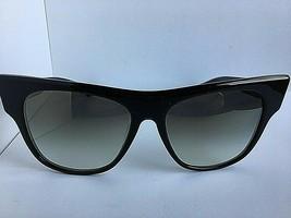 New DITA  Black Oversized Women's Sunglasses Japan - $199.99