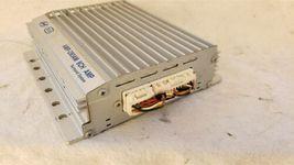 08-11 Kia Soul Amplifier AMP-280AM 8CH AMP 96370-2K000 image 3