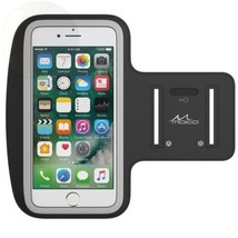 Moko Armband For Iphone 7 Plus Water Resistant Sports Running Workout Cover - $20.45