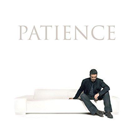 Patience George Michael