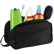 Travel Smart TS077SK Sundry Bag - $19.61