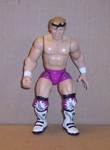 """Billy Gunn"" 1998 Jakks Pacific Special Edition 6"" Action Figure WWF WWE... - $8.90"