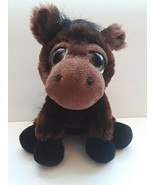Adventure Planet Plush - Planet Pal HORSE 7 inch Stuffed Animal Toy Coll... - $24.75