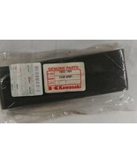 NEW OEM Kawasaki 11013-7009 FOAM PRE FILTER Original Packaging - NEW - $7.95