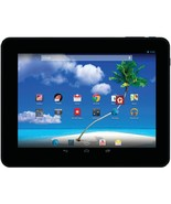 8 Inch Tablet Android Hand Held Computer 4.2 Dual Core 8 GB Dual Core P... - $148.45