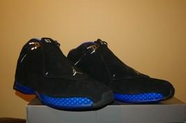 Men's Nike Air Jordan 18 Retro AA2494 007 size 9,9.5,10.13 Original Pictures - $272.25+