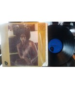 MARLENA SHAW From The Depths Of My Soul BLUE NOTE LP - $17.45