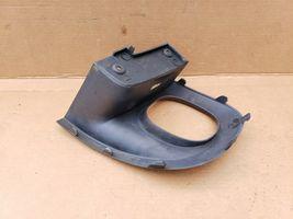 2014-16 Fiat 500L Rear Bumper Tail Light Corner Cap Trim Driver Left LH image 4