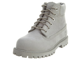 Timberland 6in Premium Boot Toddlers Style : Tb0a16zb - $105.67 CAD
