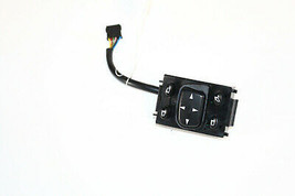 2000-2006 MERCEDES W220 S430 S500 LEFT DRIVER MIRROR CONTROL SWITCH P179 - $26.45