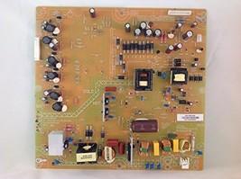 Vizio Power Supply 0500-0605-0390 for E550i-A0 Board Label: FSP156-3PSZ01