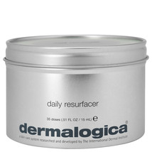 Dermalogica Daily Resurfacer 35 Ct  - $55.28