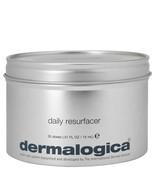 Dermalogica Daily Resurfacer 35 Ct  - $56.40
